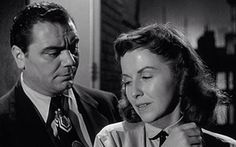 Betsy Blair and Ernest Borgnine in Marty Crazy Love, My Love, Paddy Chayefsky, Mchale's Navy, Ernest Borgnine, Historia Universal, Starting From The Bottom, Unrequited Love
