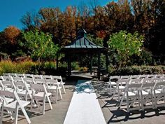 Brookside Gardens Maryland Wedding Location Maryland Garden Weddings