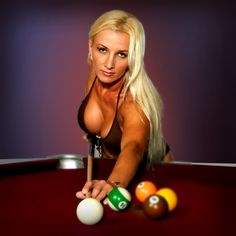 Bestbetting > Snooker > World Championship