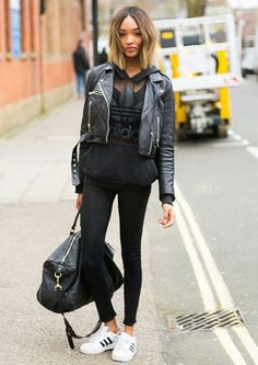 adidas-originals-jourdan-dunn-street-style