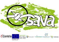 """Nuorille suunnattu """"OSAVA - Nuorisotyötä kouluissa"""" -blogi löytyy osoitteesta www.osava-kouluissa.blogspot.fi. School, Wordpress"""