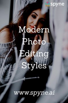 If you are someone who's searching for latest photo editing styles in United States Of America to increase your photography skills on or even if you've grown bored of your old editing style and want to try something different, we've brought you some of the best photo editing styles in United States 2020 here at Spyne that you definitely should try in 2020. Searching, Cool Photos, Photo Editing, United States, Touch, America, Modern, Photography, Style