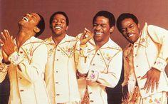Al Green Presents The Al Green Brothers Al Green, The Power Of Music, Hunks Men, Soul Singers, Soul Funk, Black Celebrities, Rhythm And Blues, Aretha Franklin, Dance Hall