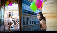 miami-photographers-paris-destination-sweet sixteen-quinces-unique-15