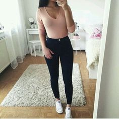 Find More at => http://feedproxy.google.com/~r/amazingoutfits/~3/lLBPUITYNWo/AmazingOutfits.page