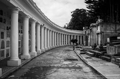 Cementerio  Central de Bogotá #fotonautascementerio #cementeriofotonautas #fotonautas #cementerio  #panteón #panteon #cemetery #mausoleum #mausoleo #Graveyard #tumba #tomb  Gabriel Guerrero  #Fotógrafo #fotografía #fotografia #Bogotá #Colombia #bogota  WhatsApp 3012786395 http://twitter.com/DementePhoto http://ift.tt/1JYW7pw @igersbogota @igerscolombia@ig_bogota_  @ig_colombia @colombia_greatshots #colombia_greatshots #igersbogota#ig_bogota_#igerscolombia #ig_colombia…