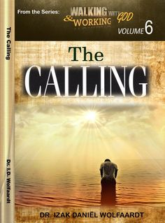 The Calling, Prayer Warrior, Christianity, Prayers, Spirituality, Walking, God, Movie Posters, Life