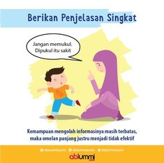 Tips mengatasi anak agresif - Abi Ummi Teaching Children Quotes, Quotes For Kids, Family Quotes, Teaching Kids, Kids Learning, Quotes Children, Gentle Parenting, Parenting Quotes, Kids And Parenting
