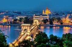 #Capodanno  a #BUDAPEST Per risparmiare pensaci ora. Se prenoti la tua vacanza da Pinterest, hai uno sconto speciale! www.volagratis.com/offerte/voli/budapest