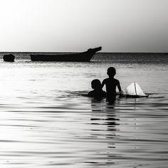 H20 Happiness Zanzibar