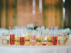 5 Ways to Celebrate Valentine's Day When You're Engaged | Photo by: Robert & Kathleen Photographers | TheKnot.com