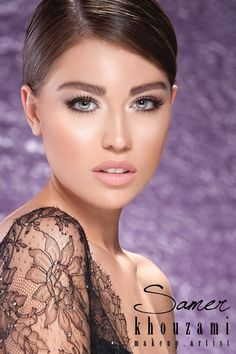 makeup perfect for brides!!!                        #makeup #bridal #beauty #flawless