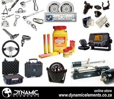Marine Equipment,Boating Accessories and Marine Electronics Online Store Stainless Steel Fittings, Boat Accessories, Espresso Machine, Protective Cases, Electronics, Espresso Coffee Machine, Consumer Electronics, Espresso Maker
