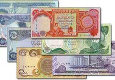 57 Best Iraqi Dinar images in 2019   Iranian, Vietnam, Notes