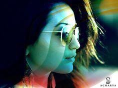#Photoshop #SK_Acharya #Creations