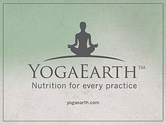 Yoga Earth Nutrition Tips, Kitchen Hacks, Whole Food Recipes, Plant Based, Earth, Yoga, Products, Yoga Tips, Beauty Products