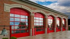 For increased security, while maintaining visibility for your shop front, Action Automatic Door and Gate offers you retail security roller doors from Cornell, Janus, and Clopay that provides ideal solution for your commercial door needs! Garage Doors For Sale, Garage Door Company, Action Door, Commercial Garage Doors, Lehigh Acres, Residential Garage Doors, Roll Up Doors, Door Gate, House Styles