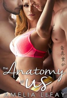Buy The Anatomy of Us by Amelia LeFay and Read this Book on Kobo's Free Apps. Discover Kobo's Vast Collection of Ebooks and Audiobooks Today - Over 4 Million Titles! Romance Authors, Romance Books, Sawyer Bennett, Billionaire Books, Helena Hunting, Biker Baby, Julie Johnson, Elle Kennedy, Book Show