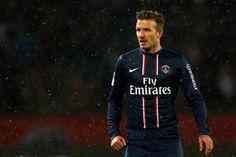 Imágenes de David Beckham para descargar y compartir | Fotos o Imágenes | Portadas para Facebook