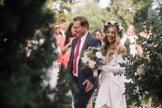 Paul Benjamin Photography - Wedding at Como House & Garden in South Yarra, Victoria