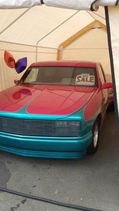 88 for sale 6 cyl.