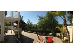 15 Dartmouth Lane, Coto de Caza CA - Trulia