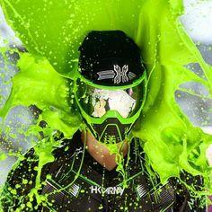 paintball speedball wallpaper - Hľadať Googlom