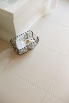 174 Best Bathroom Images Tiles Bathroom Bathroom Flooring