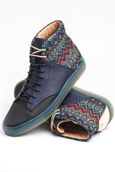 ▬▬▬▬▬▬▬▬▬▬▬▬▬▬ Nike Shoes ③⑧.⑧⑧ ⓊⓈⒹ ▬▬▬▬▬▬▬▬▬▬▬▬▬▬
