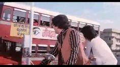 'Shaan'-movie Amitabh, Shashi Kapoor,Parveen Babhi,Bindiya Goswami