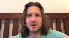 """Neues Video von mir auf YouTube: """"Überwinde deine #Angst - mit #Phantasie !"""" https://www.youtube.com/watch?v=7H9Dvt3UONg"""