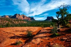 Find campgrounds near and around Sedona, Arizona. Here are the Sedona campgrounds that campers love on The Dyrt. There's no doubt you'll be humbled by awe-inspiring rock formations and sweeping red rock landscapes on a Sedona … Sedona Camping, Landscape Photos, Landscape Design, Landscape Photographers, Land Scape, Wilderness, Monument Valley, Nature Photography, Photography Tips