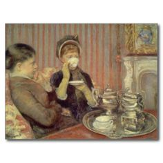 >>>Coupon Code          Tea, Mary Cassatt Post Card           Tea, Mary Cassatt Post Card online after you search a lot for where to buyDiscount Deals          Tea, Mary Cassatt Post Card today easy to Shops & Purchase Online - transferred directly secure and trusted checkout...Cleck Hot Deals >>> http://www.zazzle.com/tea_mary_cassatt_post_card-239087385955320176?rf=238627982471231924&zbar=1&tc=terrest