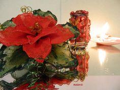 Ornament - Craciunita