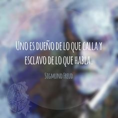 #quotes #freud #psicovia