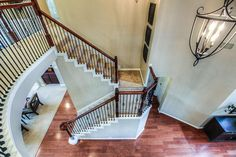 catwalk staircase - Google Search