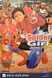 Image result for ghanian film poster