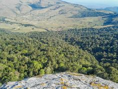 The Amatola Hiking Trail in the Eastern Cape is unbelievably scenic and spectacularly gruelling. Here's all you need to know about the six-day trail. Travel News, Hiking Trails, Outdoor Activities, South Africa, Grand Canyon, City Photo, Water, Magazine, Gripe Water