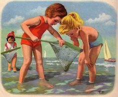 All sizes | Bye Summer | Flickr - Photo Sharing!