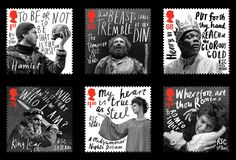 stamps advertising - Cerca con Google