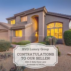A BIG congratulations to our sellers David and Tracy on a successful close.  Contact BVO Luxury Group for all of your Real estate needs (480) 648-1488.  #mls5555282 #BVOLuxury #dreamhome #realestate #kierland #design #luxuryhomes #scottsdalecorridor #arizona #interiordesign #periscope #homedecor #instadaily #realtor #travel #realty #forsale #listing #openhouse #home #property #homesale #pvschools #view #scottsdaleliving #magiczipcode #boom #camelback #closedescrow #sold