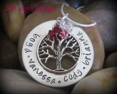 Hey, I found this really awesome Etsy listing at https://www.etsy.com/listing/106766652/family-tree-personalized-custom-hand