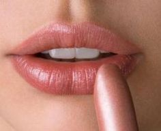 11 ways to make your lips look bigger
