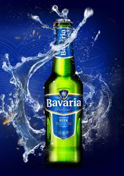 Bavaria - Corporate Storytelling - Powered by DataID Nederland