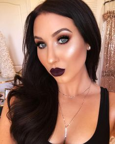 See this Instagram photo by @jaclynhill • 163.3k likes