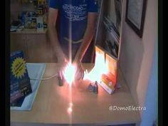 http://www.domoelectra.com/blog/iluminacion-led Ahorrar energía es tan fácil como girar la muñeca y sustituir bombillas incandescentes por bombillas led. #Granada #Técnicos2.0