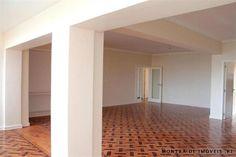 Apartamento T5 para Venda em Benfica - São Domingos de Benfica - € 349000