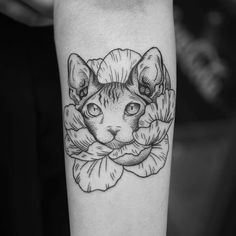 Fresh WTFDotworkTattoo Find Fresh from the Web And heres the tattoo!  Kiitos…