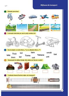 Romans, Children, Kids, Transportation, Education, School, Young Children, Young Children, Boys