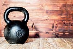 New to working with a Kettlebell? Start here with our Kettlebell for beginners workout. Sculpt strong, sexy muscles from every angle with these beginner-friendly kettlebell moves.